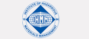 Institute of Hazardous Materials Management