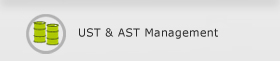 UST & AST Management