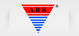 Ark Environmental Engineering